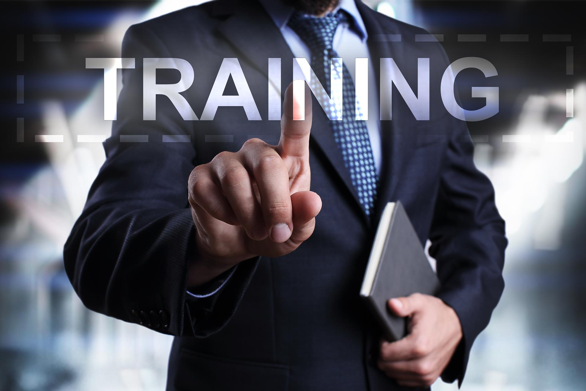 Maximizing your training budget: instructor-led training, e-learning, or both?